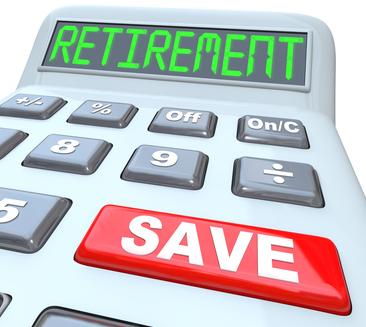 401 k plan: Benefits and drawbacks