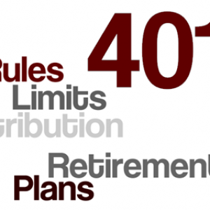 401k companies