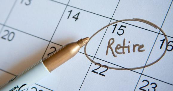 SEP IRA: Retirement savings for the self-employed
