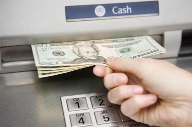 www.401k.com, Withdrawing money