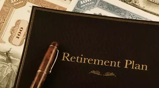 Will my retirement planning you sure?