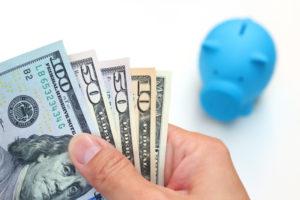 401K Accounts