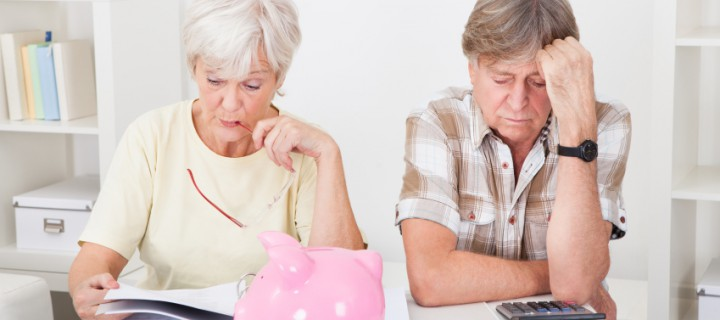 The 401k retirement plan in the United States