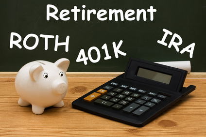 What You Need to Know About 401 k retirement plan
