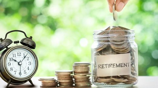 How to choose the best investments for your 401k plans