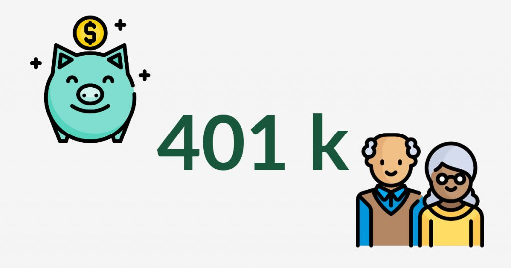 401k Collateral Loans