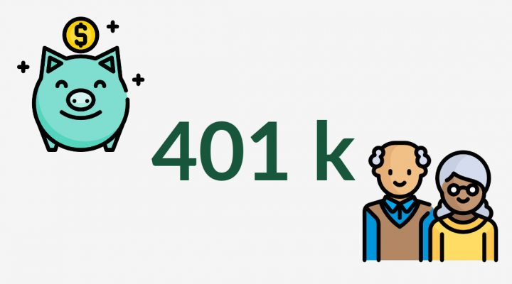 Prudential 401k: Can I use my 401k as collateral for a loan?