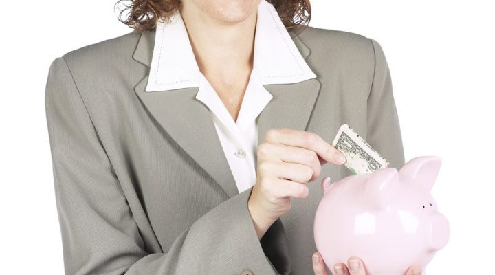 How much will the cost of charging the 401k be?